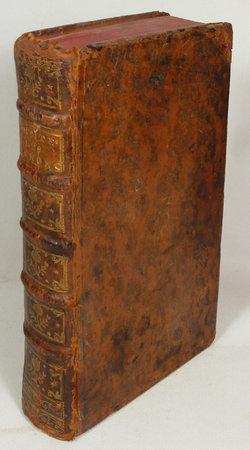 TRAITÉ DE LA CULTURE DES RENONCULES, DES OEILLETS, DES AURICULES, ET DES TULIPES. by (MOET, Jean Pierre, attributed to).