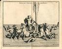 Another image of RECUEIL DES FIGURES, GROUPES, THERMES, FONTAINES, VASES, STATUES, ET AUTRES ORNEMENS DE VERSAILLES. by (Versailles) THOMASSIN, Simon.