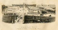 Another image of L'INDUSTRIE. by (Paris Exposition 1834) FLACHAT, Stephane.