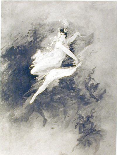 ESSAIS DE RÉNOVATION ORNAMENTALE / UNE VILLA MODERNE / LA SALLE DE BILLARD. by (Art Nouveau) Marx, Roger.