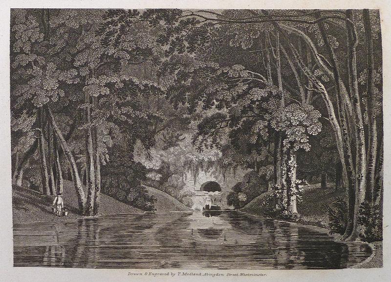 Browse - GardenHistory.com