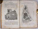 Another image of PARCS ET JARDINS. by DE CÉRIS, A.