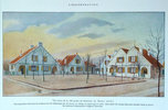 Another image of L'ILLUSTRATION / LA MAISON. by SORBETS, Gaston, ed.