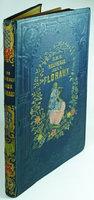 LES NOUVEAUX JEUX FLORAUX by (Language of Flowers) NUS, Eugène et Antony MÉRAY.